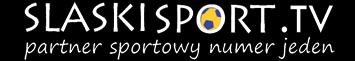 SlaskiSport.TV – Partner Sportowy Numer Jeden