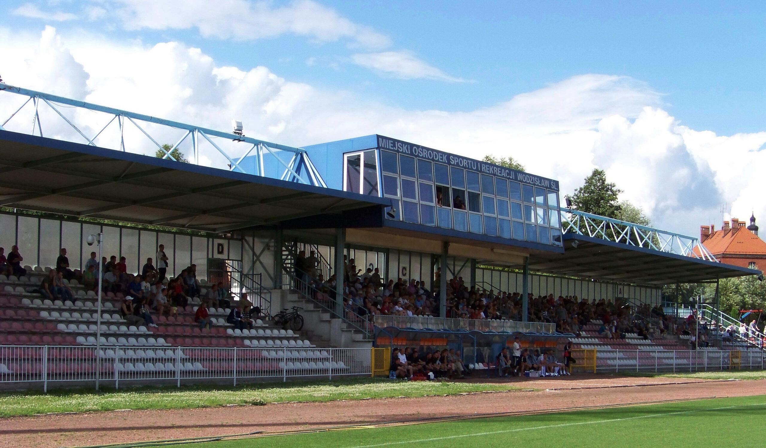 stadion2008